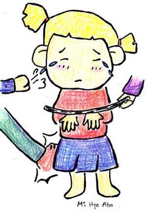 Teenage bullying essay